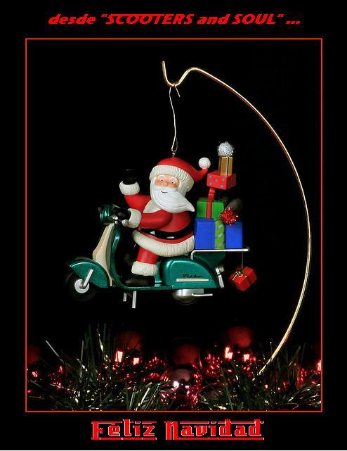 Feliz Navidad Siempre Asi.Foro General Feliz Navidad A Todos