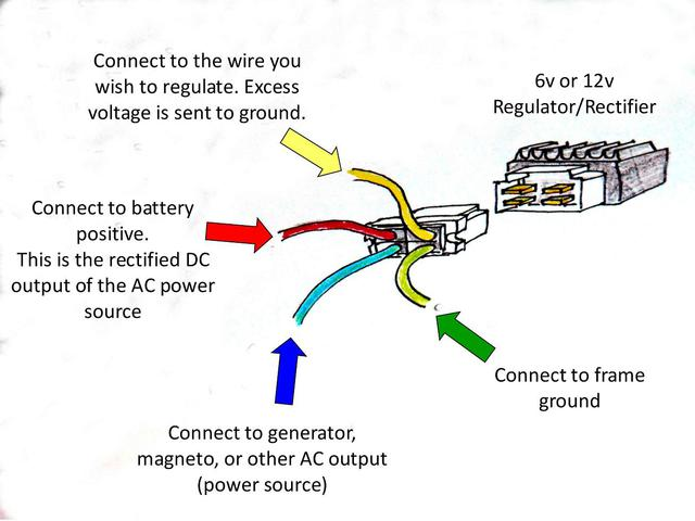 Zona Tecnica Vespa    Poner Bateria A Una Dn E Indicador De Gasolina